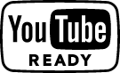 YouTube Ready